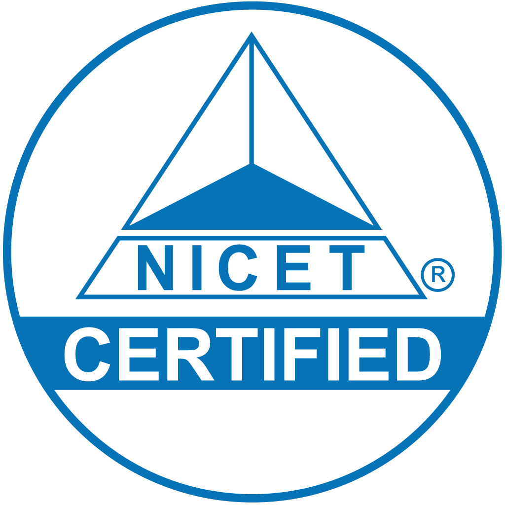 nicet_logo_Final_Wx1024